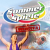 Sommerspiele 2004