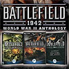 Battlefield 1942: The WW2 Anthology