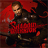 Shadow Warrior (Re-Make)